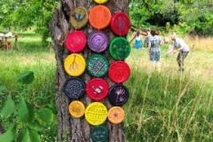 Collier-d'arbre